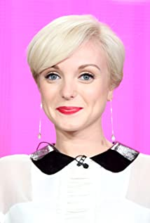 Helen George Picture