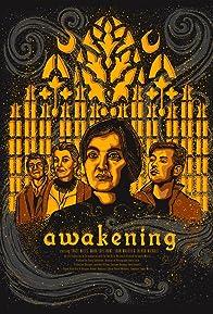 Primary photo for Awakening