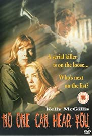 No One Can Hear You(2001) Poster - Movie Forum, Cast, Reviews