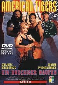 American Tigers (1996)