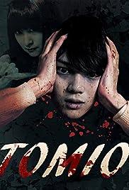 Tomio Poster