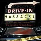Drive In Massacre (1976)