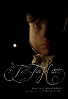 The Tell-Tale Heart (I) (2008)