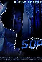 Where Are You Sophia?