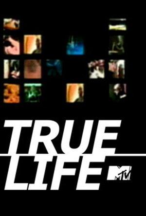 True Life (1998)