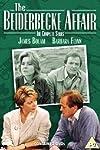 The Beiderbecke Affair (1985)