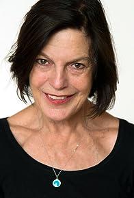 Primary photo for Angela Winkler