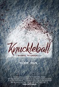 Primary photo for Knuckleball