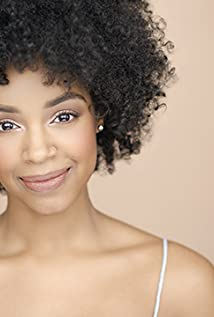 Chantel Riley Picture