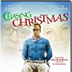 Tom Arnold in Chasing Christmas (2005)