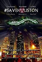 #SaveHouston