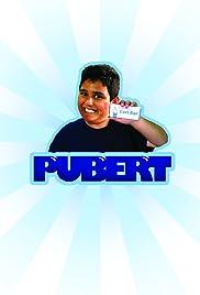 Pubert Poster