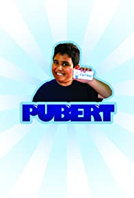 Primary photo for Pubert
