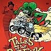 Still Tales of the Rat Fink