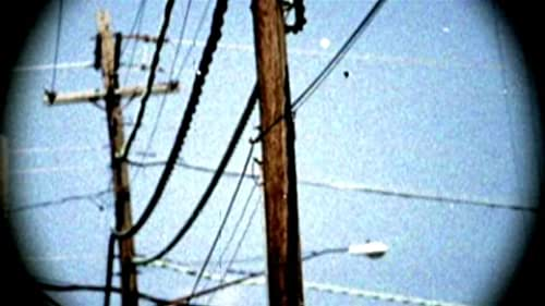 This is the U.S. trailer for The Poughkeepsie Tapes, directed by John Erick Dowdle.
