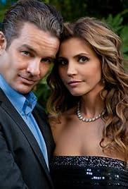 Ver, online, supernatural 8 x 01 - Espaol Latino Series Por, temporadas