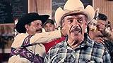 Pedro Rivera - Dando y Dando 2016 Video Musical