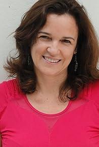 Primary photo for Sandra Corveloni