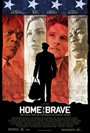 Home of the Brave (2006) 720p