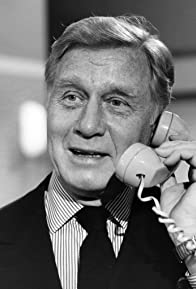 Primary photo for George Gaynes