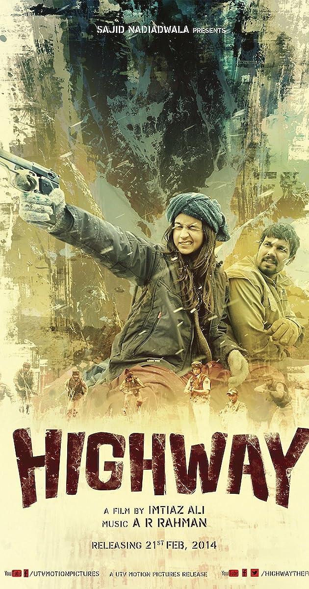 2 States Movie English Subtitles Download
