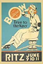 True to the Navy