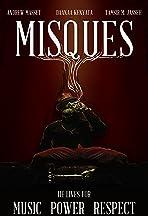 MisQues
