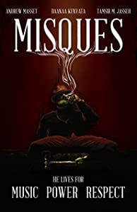 MisQues dubbed hindi movie free download torrent