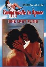 Emmanuelle 6: One Final Fling