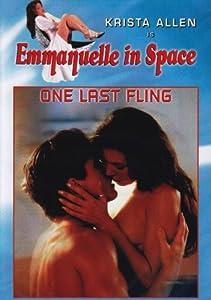 Emmanuelle 6: One Final Fling France