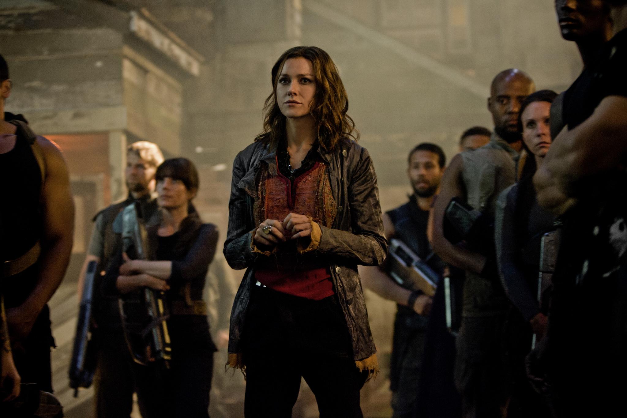 The Divergent Series Insurgent 2015 Photo Gallery Imdb