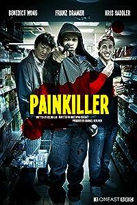 Full movie downloads for psp Painkiller UK [1080pixel]