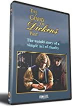 Primary image for The Ghosts of Dickens' Past