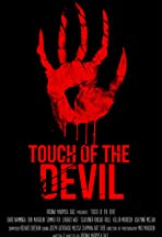Touch of the Devil