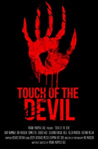 Best site for legal movie downloads Touch of the Devil USA [SATRip]