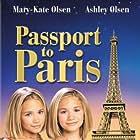Passport to Paris (1999)