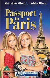 Funny downloads movie clips Passport to Paris [480x640]