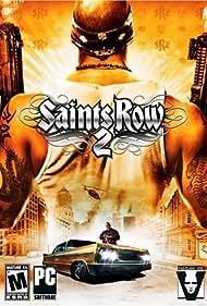 Saints Row 2 (2008)