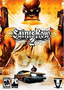 Saints Row 2 full movie hindi download