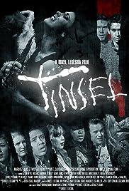 Tinsel Poster