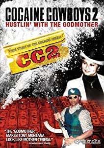 Latest full movie downloads Cocaine Cowboys 2 by Billy Corben [2160p]
