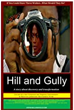 Primary image for Hill 'n' Gully