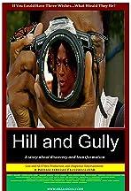 Hill 'n' Gully