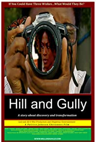 Primary photo for Hill 'n' Gully
