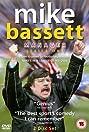 Mike Bassett: Manager (2005) Poster