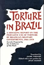 Primary image for Brazil: A Report on Torture
