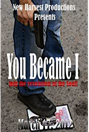 You Became I: The War Within (2012) ONLINE SEHEN