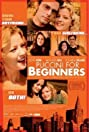 Puccini for Beginners (2006) Poster