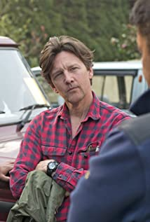 Andrew McCarthy New Picture - Celebrity Forum, News, Rumors, Gossip