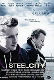 Steel City (2006)